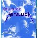 Ultimate Metallica Box Art Cover