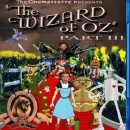The Wizard Of Oz 3: Dorthy Goes To Hell Box Art Cover