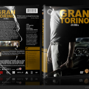 Gran Torino Box Art Cover