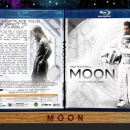 Moon Box Art Cover