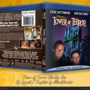 Tower of Terror Box Art Cover