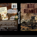 The Kite Runner Box Art Cover