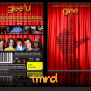Glee: Season One, Special Edition Box Art Cover