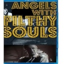 Angels with Filthy Souls Box Art Cover