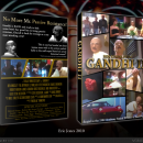 Gandhi II Box Art Cover