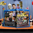 The Jeff Dunham Show Box Art Cover