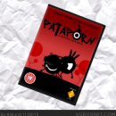 Pataporn Box Art Cover