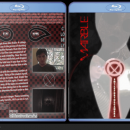 Marble Hornets Box Art Cover