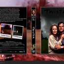 Twister Box Art Cover