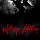 Sleepy Hollow Box Art Cover