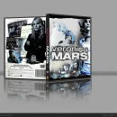 Veronica Mars Box Art Cover