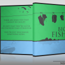 Big Fish Box Art Cover
