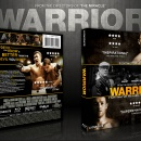 Warrior Box Art Cover