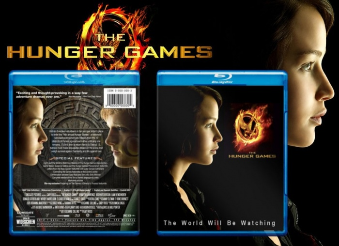 Watch# The Hunger Games: Catching Fire (2013) Online Movie ...