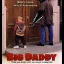 Big Daddy Box Art Cover