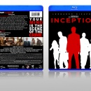 Inception Box Art Cover