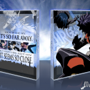 Air Gear Box Art Cover