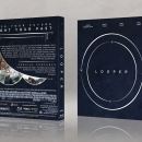 Looper Box Art Cover
