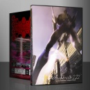 Evangelion: 2.22 You Can (Not) Advance Box Art Cover