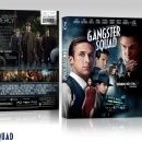 Gangster Squad Box Art Cover