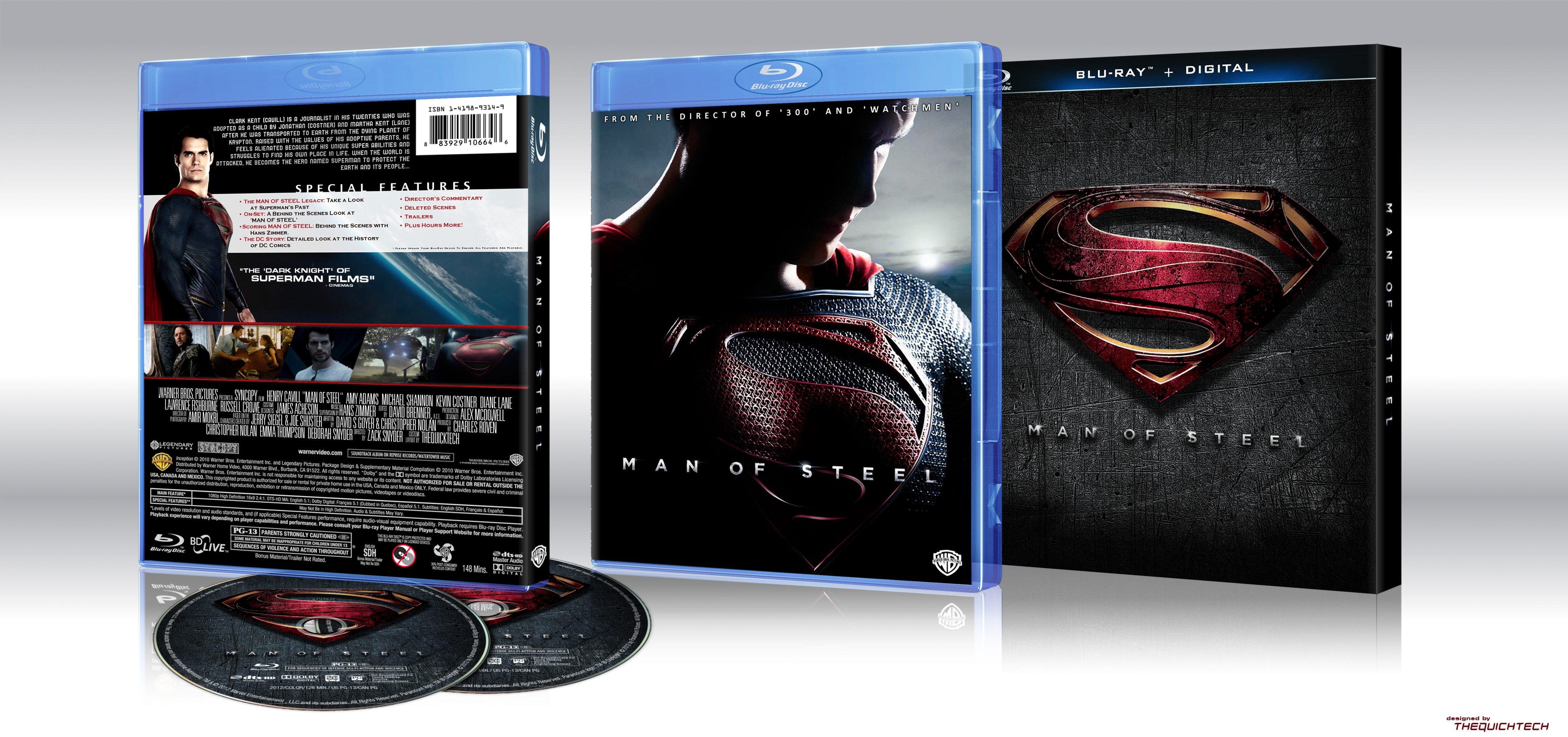 the man of steel online free viooz