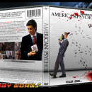 American Psycho Box Art Cover