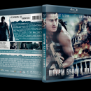 White House Down (2013) Box Art Cover