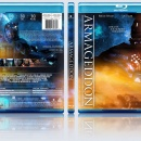 Armageddon Box Art Cover