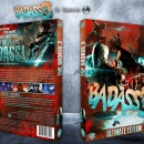 The Badass 3 Box Art Cover