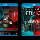 Fringe Box Art Cover