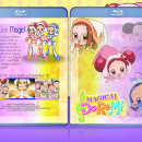 Magical DoReMi Box Art Cover