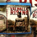 Valhalla Rising Box Art Cover