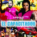 El Capacitador Box Art Cover