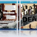 The Walking Dead - Season 1 Box Art Cover