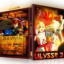 Ulysse 31 Box Art Cover