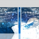 Everest Box Art Cover