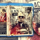 Black mass Box Art Cover