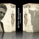 Steve McQueen Collection Box Art Cover