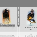 Spectre Box Art Cover