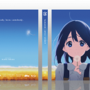 Tamako Love Story Box Art Cover