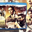 Sicario Box Art Cover