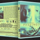 Passengers Box Art Cover