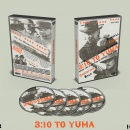 3:10 to Yuma Box Art Cover