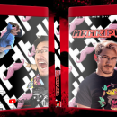 Markiplier Box Art Cover