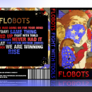 Flobots: Fight With Tools Box Art Cover