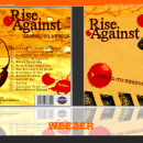 Rise Against: Appeal to Reason Box Art Cover