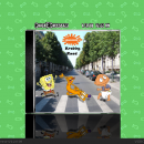 Krabby Road Box Art Cover