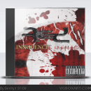 RED Innocence And Instinct Box Art Cover