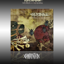 The Famine: The Raven And The Reaping Box Art Cover