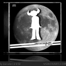 Jamiroquai - Mr. Moon SINGLE CD Box Art Cover